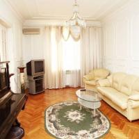 Hotel photos Lux Rent Apartments in Kiev Center
