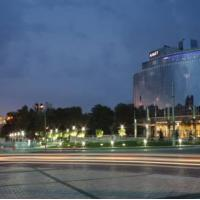 Hotel photos Hyatt Regency Kiev