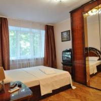 Hotel photos Pechersky Dvir Apartments