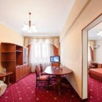 Hotel photos Ukraine Hotel