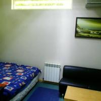Hotel photos Park Hostel Kiev