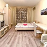 Hotel photos Rent Kiev Khreschatik