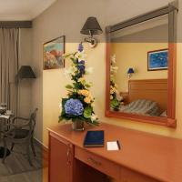 Hotel photos Hotel Dnipro