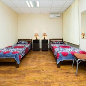 Hotel photos Guest House Staryi Kiev